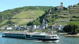 Avalon Is Offering Shorter River Cruises to Fit Into Your Schedule