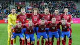 Czech Republic Euro 2020 squad guide: Full fixtures, group, ones to watch, odds and more