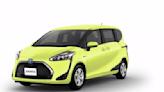 日本 9 月新車排行榜出爐,賣最好第一名是 MPV!