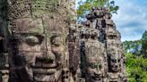 Cambodia Readies a Blockchain-Based Digital Currency