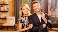 'American Idol' winner Chayce Beckham talks to Kelly and Ryan
