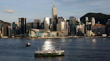 報告:本港去年綠色債券發行量創新高 金額則按年減少18%