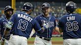 MLB》最強平民軍出擊 光芒美聯一枝獨秀力闖季後賽