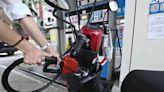 油價連4漲!汽、柴油明起各調升0.6、0.7元