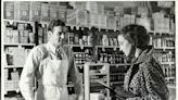 Depression-Era Secrets of Retail Survival