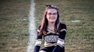 Supreme Court sides with high school cheerleader, upholds free speech rights