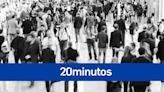 Investigados dos vecinos de A Merca (Ourense) por apropiación indebida de 300 euros extraviados en un supermercado