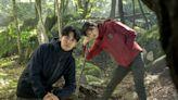 2021韓劇最強檔《智異山》5大看點分析!全智賢、朱智勛愛情線引爆期待,耗時10個月華麗打造、OST陣容也超大咖