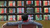 台股解析/台股新一波上攻的兩個關鍵