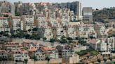 In Biden Shift, US Denounces Israel On Settlements