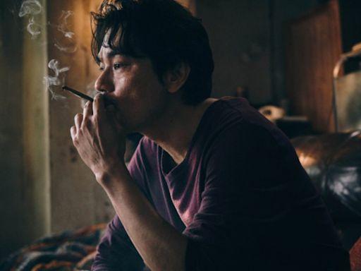 《手捲煙》有險惡有情趣 | 石琪 | 立場新聞