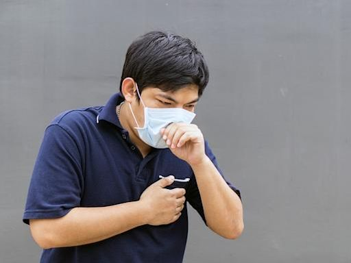 感冒是常見的外感疾病,四季可發生,相當於急性上呼吸道感染疾病