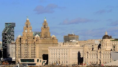 'We'll lose no sleep over this': Liverpool comes out fighting after being stripped of world heritage status