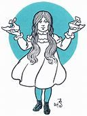 Dorothy - Wikipedia