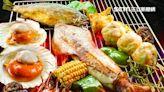 中秋節「舉肉狂歡」北中南最佳烤肉處
