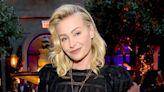 Ellen DeGeneres Shares Update on Portia de Rossi's Health After Hospitalization