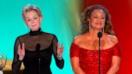 2021 Emmys: Controversial winners, emotional speeches and some love for Norm Macdonald