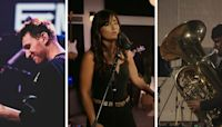 SXSW Came Back With Genuine Joy. Here Are 15 of the Best Acts.
