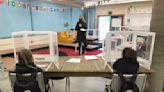 California Legislature OKs plan aimed at in-person learning