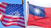 駐波士頓辦事處長孫儉元投書美媒:多國挺台有助約束中國