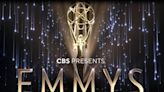 What Time Are the Emmy Awards On? How to Watch the Emmys Live Online