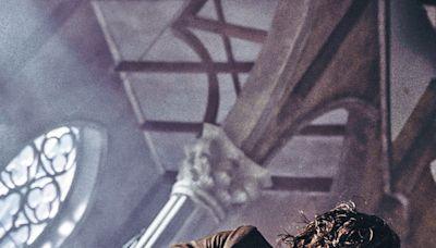 章子怡首次執導創佳績 獲恩師讚賞 英皇三部電影打入內地票房十大