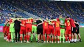 Is Wales vs Denmark on TV today? Euro 2020 match kick-off time, channel and how to watch