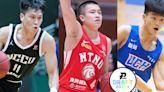 【PLG】P. League+選秀會:2021-22新人選秀會總覽(即時更新) - P.LEAGUE+ - 籃球 | 運動視界 Sports Vision