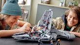 Lego Star Wars Mandalorian sets guide: the Lego bounties worth hunting