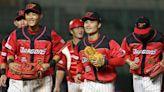 [WIT] 關於味全龍隊場內場外的成功之路 2021之38 - 中職 - 棒球 | 運動視界 Sports Vision