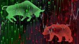 《窩輪市場》認股證佔大市全日成交5.89%