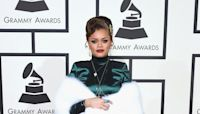 Andra Day First Black Woman To Win Golden Globes Best Actress Award In 35 Years