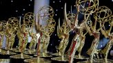 Why #EmmysSoWhite and Persistent Sweeps Reveal Larger Problems With Emmy Voting Procedures