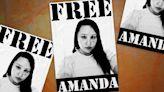 Is Free Amanda Bynes the New #FreeBritney?