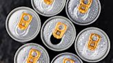 Man has heart attack after consuming up to 12 energy drinks a day for a year