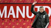 曼聯在熱身賽不敵昆士柏流浪 阿仙奴贏米禾爾 - RTHK