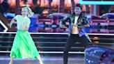 A Hair-Raising Elimination! Who Went Home on Dancing With the Stars Tonight?