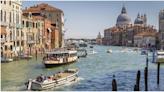 Concorsi a Venezia per 41 diplomati e laureati in Biologia, Biotecnologie, Chimica, Agraria, Geologia, Statistica, Ingegneria e altre discipline scientifiche