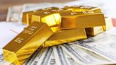 Price of Gold Fundamental Daily Forecast – Lack of Clarity Over First Fed Rate Hike Fueling Upside Momentum
