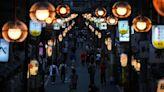 日本今起開放部份中國旅客網路簽證申請 - 自由財經