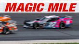 NASCAR Whelen Modified Tour Returning To Magic Mile in July of 2022 | Official Site Of NASCAR