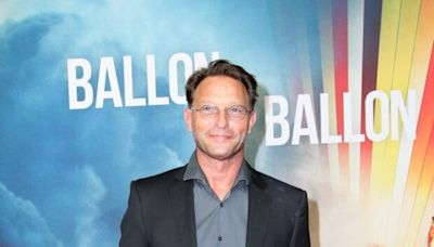Thomas Kretschmann Joins Cast of 'Indiana Jones 5' in Undisclosed Role (Exclusive)