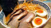 《日本的滋味》:三則日本拉麵的起源故事,「支那麵」如何成為日本都會勞工熟悉的料理? - The News Lens 關鍵評論網
