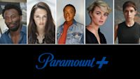 'Star Trek: Strange New Worlds': Paramount+ Series Adds Five To Cast As Production Begins