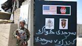 Afghanistan: Cnn, traduttore fu decapitato dai talebani - Asia