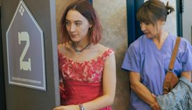 10 Things Lady Bird Gets Exactly Right About Growing Up