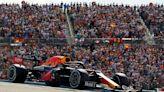 Gran Premio de EE.UU de Fórmula 1: Max Verstappen se quedó con la carrera en una lucha apasionante con Lewis Hamilton