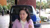 陳敏鳳稱馬英九收2億政治獻金 改判賠60萬並登報道歉確定
