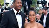 La La Anthony Says She Doesn't Think She'll Marry After 'Really Hard' Divorce From Carmelo Anthony
