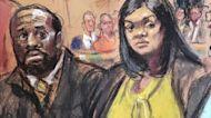 Jeffrey Epstein's jail guards avoid prison
